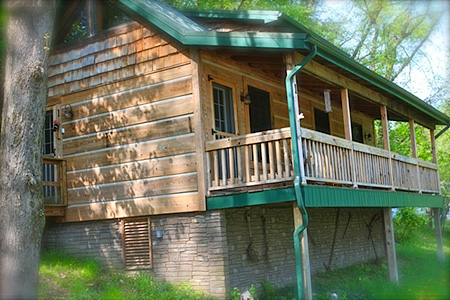 Resorts For Sale Com 317 Roscoe Hillside Cabins Llc Html