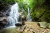 thumb_250_waterfall.jpg