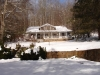 thumb_266_farmhouse-in-snow.jpg